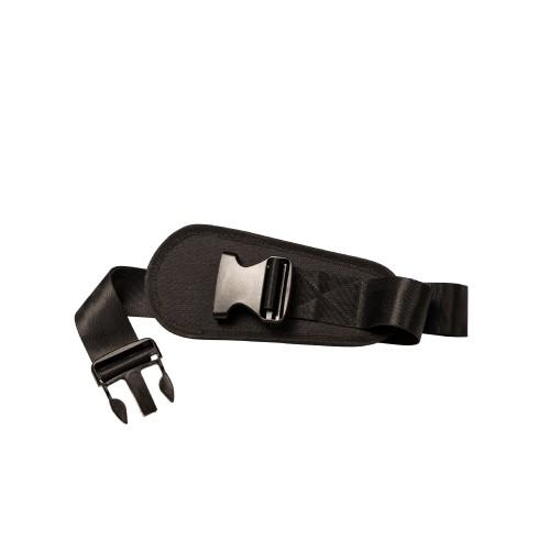 Rollz Motion gordel accessoire