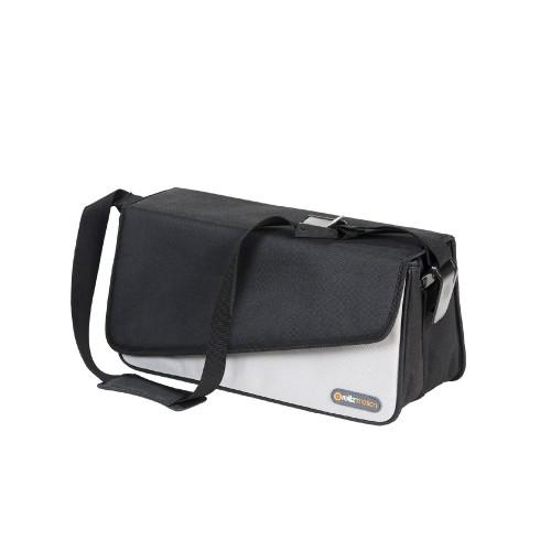 Rollz Motion shopper accessoire